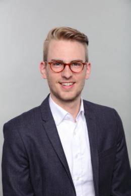 Markus Engelke