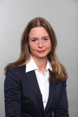 Birgit Nolte