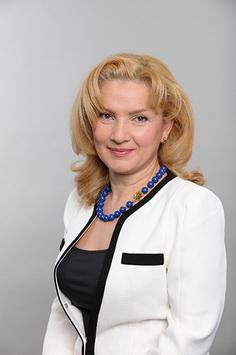 Keti Langrehr