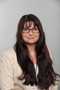 Katrin Göllinger