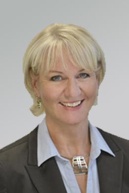 Andrea Weißenfels