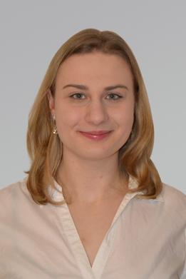 Natalia Deja
