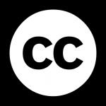 cc.large_